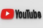 ಮತ್ತೆ ಹೊಸ ಫೀಚರ್ಸ್ ಪರಿಚಯಿಸಲು ಮುಂದಾದ Youtube!..ಏನದು ಗೊತ್ತಾ?