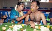 ಹೊಟ್ಟೆ ಹುಣ್ಣಾಗಿಸುವ ಹಾಸ್ಯಮಯ ಚಿತ್ರಗಳು