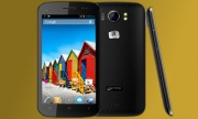 micromax canvas 2 a 24
