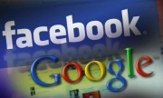 Delhi High Court seeks suggestions from Facebook Google