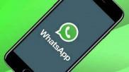 WhatsAppನಲ್ಲಿ ಇನ್ಮುಂದೆ ಚಾಟಿಂಗ್ ಜೊತೆ Shopping ಸಹ ಮಾಡಬಹುದು!