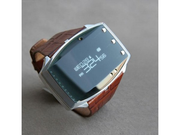 seiko-bluetooth_watch