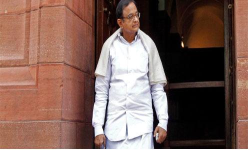 ಬಜೆಟ್  : ತುಟ್ಟಿಯಾಗಲಿದೆ ಮೊಬೈಲ್