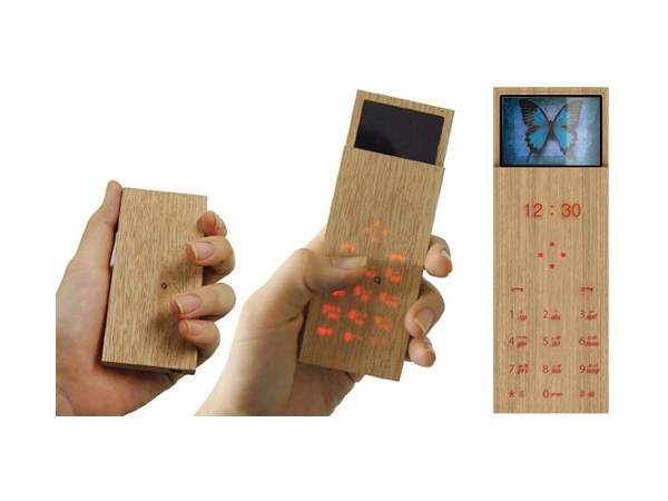 Maple Phone