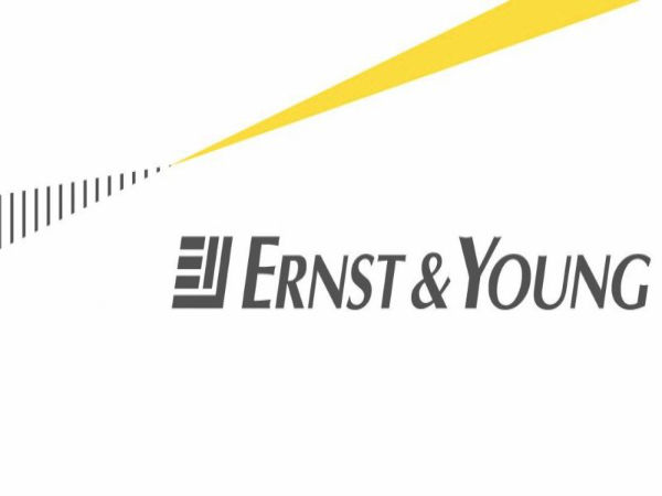 # 11. Ernst & Young