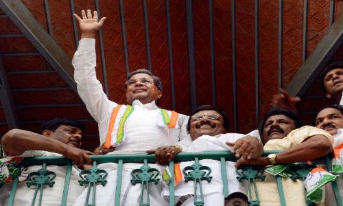 ಬಜೆಟ್: ಯುನಿಕೋಡ್ ಕನ್ನಡ ತಂತ್ರಾಂಶಕ್ಕೆ ಒತ್ತು