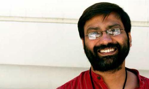 ಭಾರತೀಯ ಪತ್ರಕರ್ತನಿಗೆ ಈ ವರ್ಷದ ಗೂಗಲ್ ಡಿಜಿಟಲ್ ಆಕ್ಟಿವಿಸಂ ಪ್ರಶಸ್ತಿ