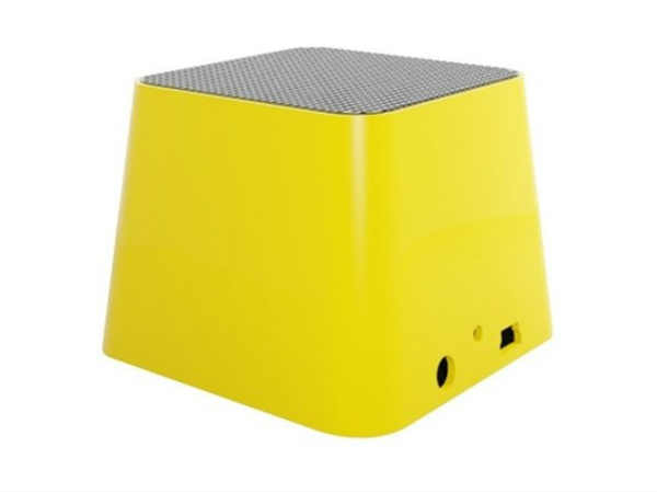 Umeko Mini Mobile/Tablet Speaker