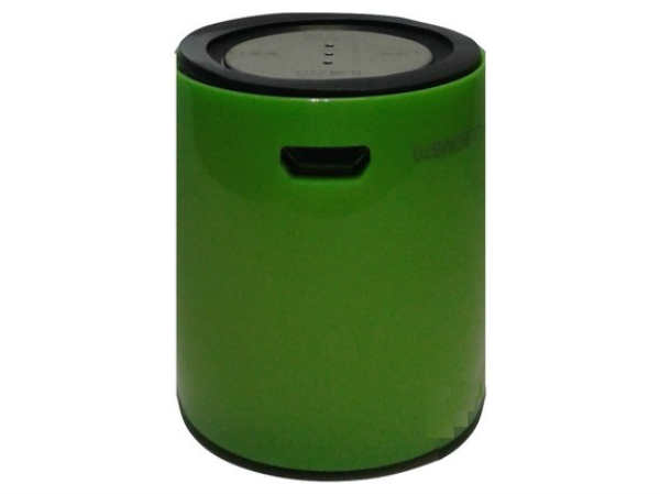 iBall Lil Bomb 70 Wireless Mobile/Tablet Speaker
