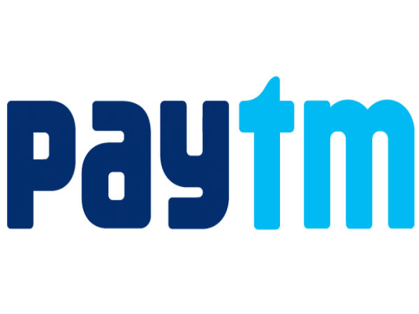 #PaytmWallet