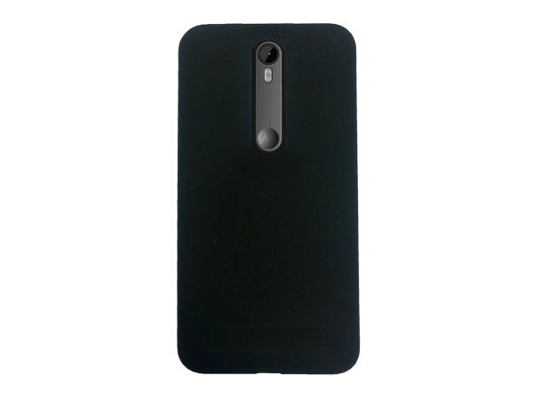 Flat 68% Off on iCopertina Back Cover for Motorola Moto G 3rd Gen