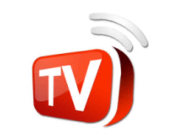 HelloTV – Free Live Mobile TV