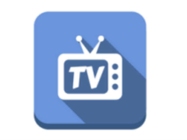 MobiTV – Watch TV Live