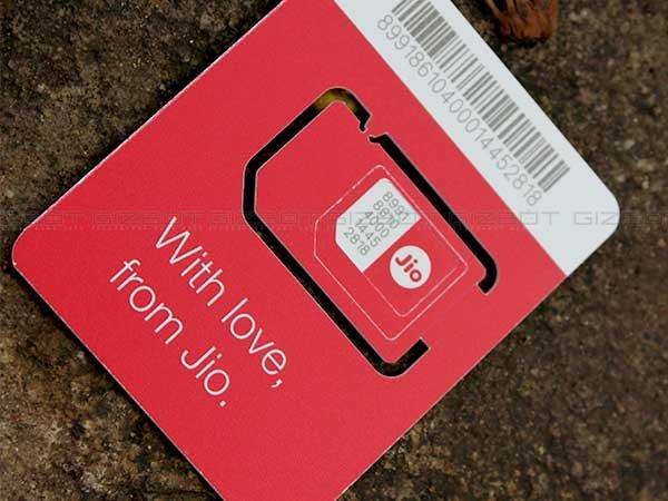 ರಿಲಾಯನ್ಸ್ ಜಿಯೋ 4G ಇಂಟರ್ನೆಟ್ ಅನ್ನು ಪಿಸಿ/ಲ್ಯಾಪ್ಟಾಪ್ಗಳಲ್ಲಿ ಬಳಕೆ ಹೇಗೆ?