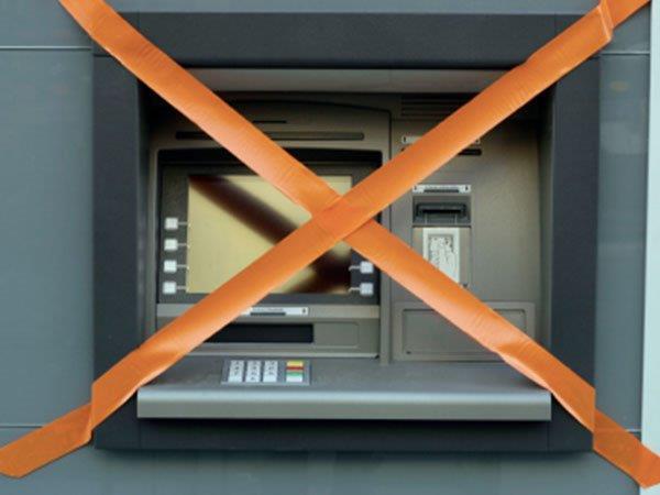 ಹಣಕ್ಕಾಗಿ ಕ್ಯೂ ನಿಲ್ಲದಿರಿ..ಮೊಬೈಲ್ ಆಪ್ ಮೂಲಕ ಹಣ ಇರುವ ATM ಹುಡುಕಿ!