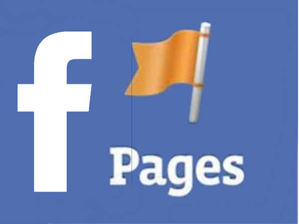 FB ಪೇಜ್ ಲೈಕ್ಗಾಗಿ, ಎಲ್ಲಾ ಸ್ನೇಹಿತರನ್ನು ಒಂದೇ ಕ್ಲಿಕ್ನಿಂದ ಇನ್ವೈಟ್ ಹೇಗೆ