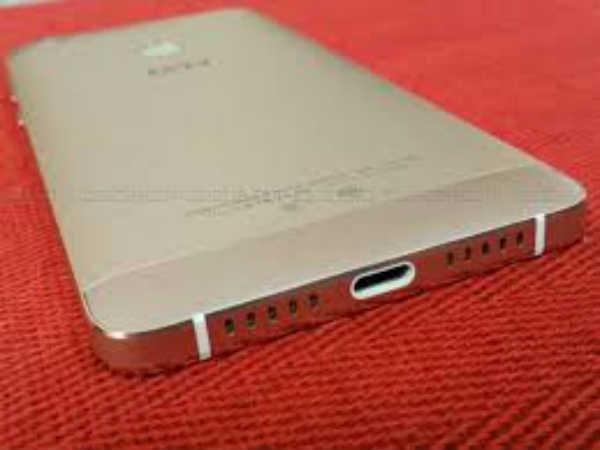 10 ಸಾವಿರದ ಮೊಬೈಲ್ನಲ್ಲಿ 6 GB ರ್ಯಾಮ್, 16 MP ಕ್ಯಾಮರಾ?
