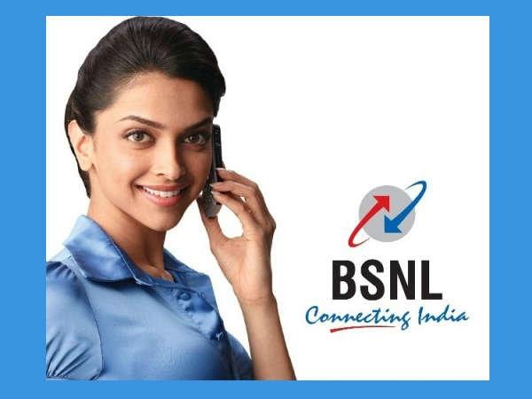 BSNL ನಿಂದ 99 ರೂ.ಗೆ ಅನ್ಲಿಮಿಟೆಡ್ ಸ್ಥಳೀಯ, ದೇಶಿಯ ಕರೆ ಮತ್ತು ಡೇಟಾ!!