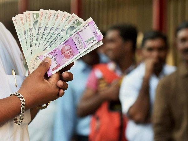 ಆಧಾರ್ ಕಾರ್ಡ್ ಆಧಾರಿತ ಹಣ ಪಾವತಿ ಸಿಸ್ಟಮ್ ಶೀಘ್ರದಲ್ಲಿ: UIDAI