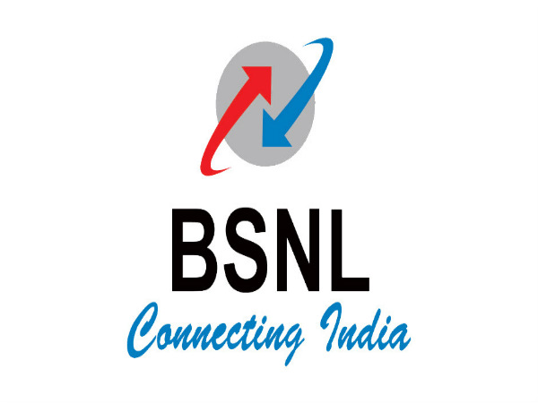 ದೇಶದಲ್ಲಿ ಪ್ರಥಮವಾಗಿ ಬೆಂಗಳೂರಿನಲ್ಲಿ 4G ಸೇವೆ ಆರಂಭಿಸಿದ ಬಿಎಸ್ಎನ್ಎಲ್