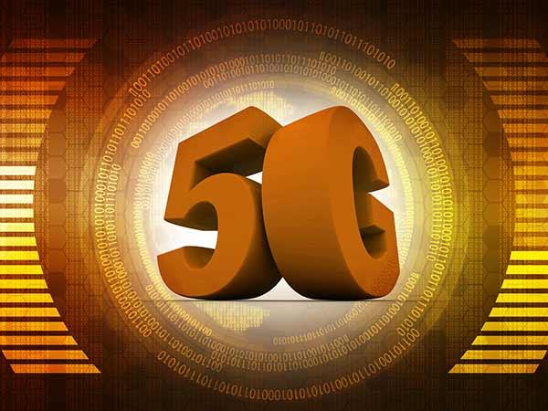 4Gಗೆ ಟಾಟಾ ಹೇಳಿ ಇನ್ನು 5G ಬಳಸಲು ರೆಡಿಯಾಗಿ...!