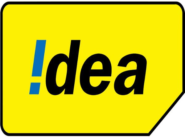 ಏರ್ಟೆಲ್ ಹಾದಿ ಹಿಡಿದ ಐಡಿಯಾ: 12 ತಿಂಗಳ ಉಚಿತ 4G ಡೇಟಾ ಆಫರ್ ...!