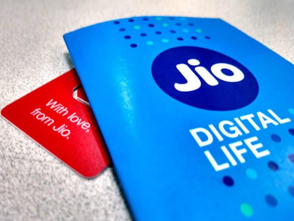 ಜಿಯೋ ಡಿಜಿಟಲ್ ಮಿಷನ್ ಕೇವಲ 4G ಮಾತ್ರ ಸಿಮೀತವಲ್ಲ..!