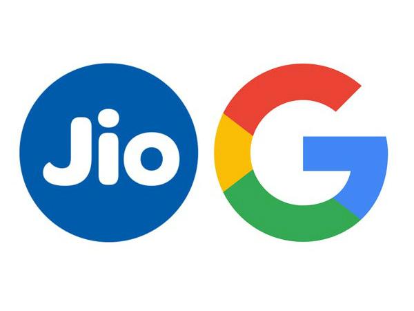 ಗೂಗಲ್-ಜಿಯೋ ದಿಂದ ಶೀಘ್ರವೇ ರೂ.2,000ಕ್ಕೆ ಉತ್ತಮ 4G ಸ್ಮಾರ್ಟ್ಪೋನ್..!!