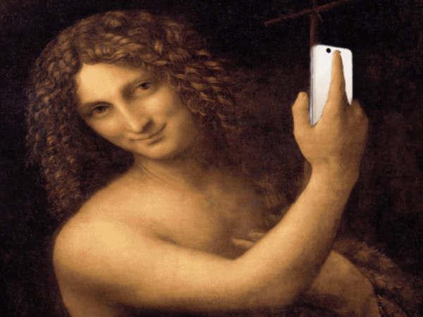GIF ಇಮೇಜ್ಗಳನ್ನು ಕ್ರಿಯೇಟ್ ಮಾಡುವುದು ಹೇಗೆ? ಎಷ್ಟು ಸಿಂಪಲ್ ಗೊತ್ತಾ?