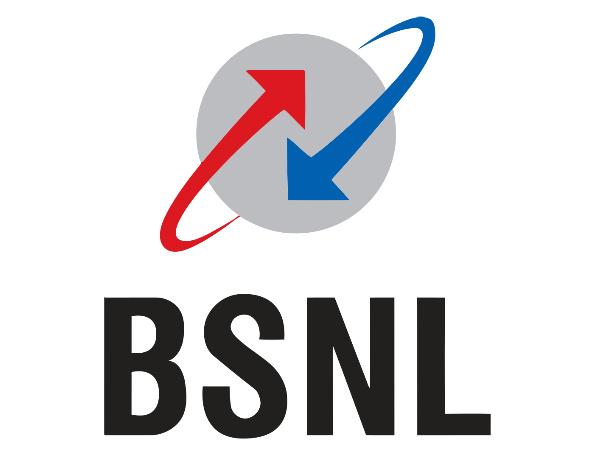 BSNL ನಿಂದ ಇತಿಹಾಸದಲ್ಲೇ ಅತ್ಯುತ್ತಮ ಆಫರ್..!!!