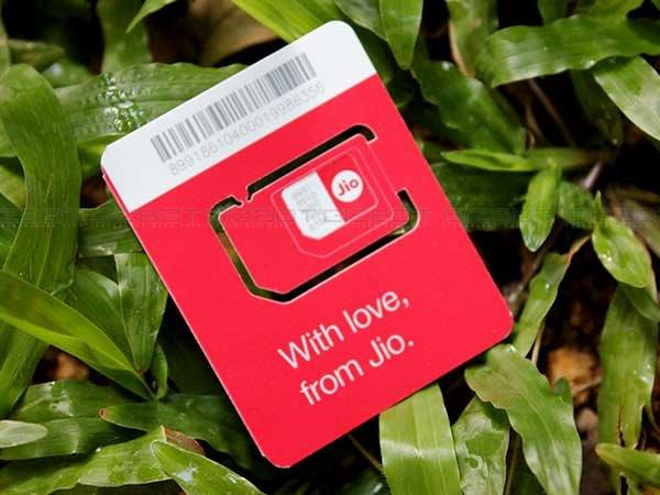 ಜಿಯೋದಿಂದ 120 GB 4G ಡೇಟಾ ಉಚಿತ: ಪಡೆದುಕೊಳ್ಳುವುದು ಹೇಗೆ..?