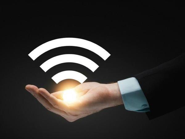 42Gbps ವೇಗದ Wi-Fi: ಸೆಕೆಂಡ್ನಲ್ಲಿ 40 ಸಿನಿಮಾ ಡೌನ್ಲೋಡ್ ಮಾಡಬಹುದಂತೆ..!!!