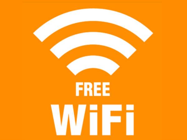 ದೇಶದ 115 ರೈಲ್ವೆ ನಿಲ್ದಾಣಗಳಲ್ಲಿ ವೇಗದ ಉಚಿತ Wi-Fi, 50ಲಕ್ಷ ಬಳಕೆದಾರರು.!!