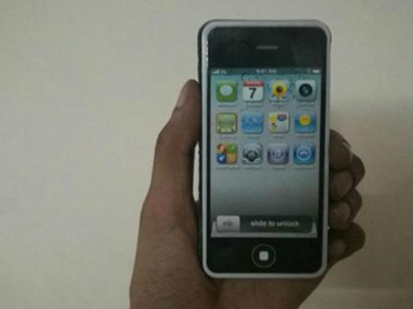 ಫ್ರೀಡಮ್ 420 4G ಫೋನ್ ಬುಕ್ ಮಾಡಿ: ಏನೇನ್ ಫೀಚರ್ ನೋಡಿ..!