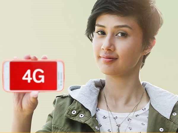'ಬಾಹುಬಲಿ 4G' ಏರ್ಟೆಲ್ ಸಿಮ್ ಬಿಡುಗಡೆ..ಉಚಿತ ಡೇಟಾ ಕೊಡುಗೆ!!