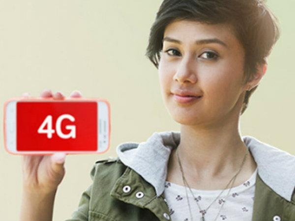 ಜಿಯೋ ಧನ್ ಧನಾ ಧನ್ ಗೆ ಎದಿರೇಟು ನೀಡಿದ ಏರ್ಟೆಲ್: 399 ರೂ.ಗೆ 70GB 4G..!!
