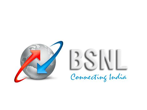 ಜಿಯೋ ಬ್ರಾಡ್ಬ್ಯಾಂಡ್ ಲಾಂಚ್ ಮುನ್ನವೇ BSNLನಿಂದ ಶಾಂಕಿಗ್ ಆಫರ್