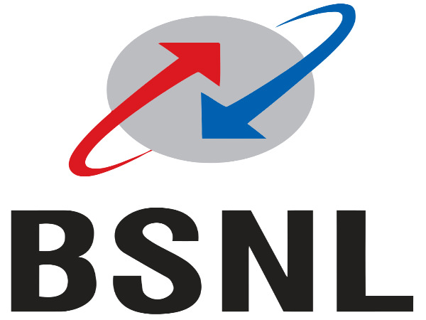 BSLN ನಿಂದ ದಿನಕ್ಕೆ 10 GB, ತಿಂಗಳಿಗೆ 249 ರೂ.ಗೆ 300 GB ಡೇಟಾ..!!