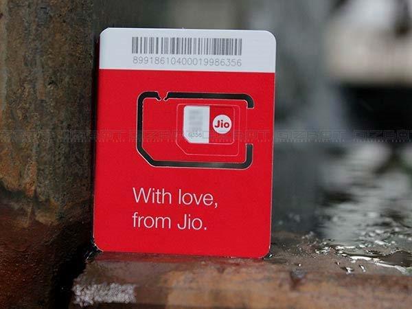 2G, 3G ಗ್ರಾಹಕರಿಗೂ ಜಿಯೋ ಸೇವೆ: ಅಂಬಾನಿ ಕೊಟ್ಟ ಹೊಸ ಆಫರ್ ಇದು..!!