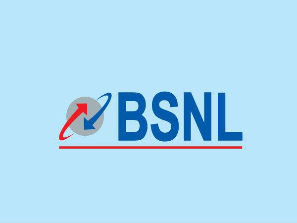 ಟೆಲಿಕಾಂ ವಲಯದಲ್ಲೇ ಹವಾ ಎಬ್ಬಿಸಿದ BSNL ನೀಡಿರುವ 'ದಿ ಬೆಸ್ಟ್' ಆಫರ್ ...!!!!