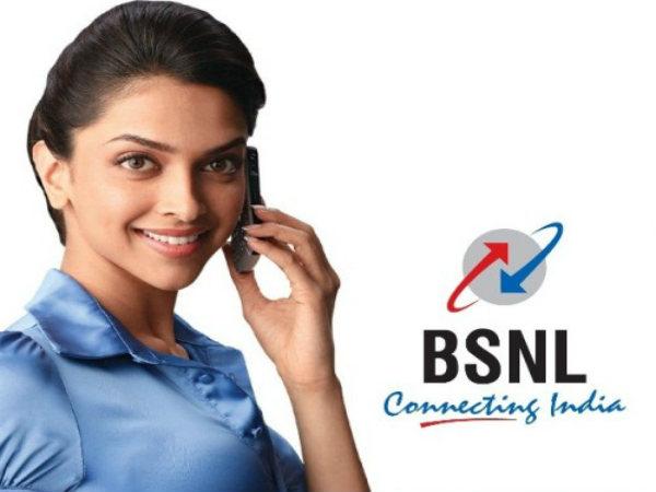 BSNL ನಿಂದ ಗ್ರಾಮೀಣ ಭಾಗದಲ್ಲಿ 25,000 Wi-Fi ಹಾಟ್ಸ್ಪಾಟ್ ನಿರ್ಮಾಣ..!!!