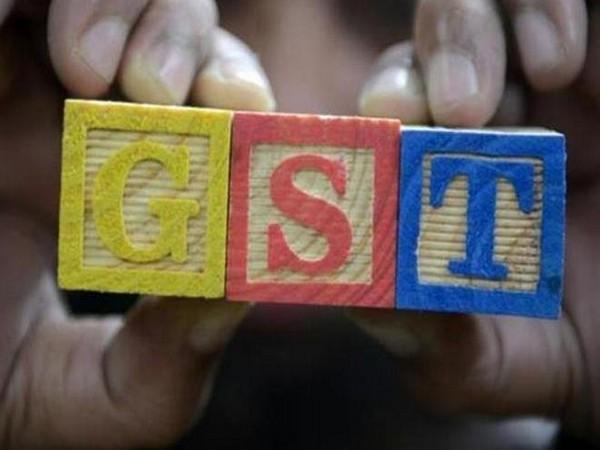 ಟೆಲಿಕಾಂ ಮೇಲೆ GST ಪರಿಣಾಮ ಏನು..? ಜುಲೈ 1 ರಿಂದ 4G ಮತ್ತು ಡೇಟಾ ಬೆಲೆ??