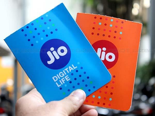 ಜಿಯೋ ಆರಂಭದ ನಂತರ ಭಾರತದಲ್ಲಿ 1 GB ಡೇಟಾ ಬೆಲೆ ಎಷ್ಟಾಗಿದೆ ಗೊತ್ತಾ..?