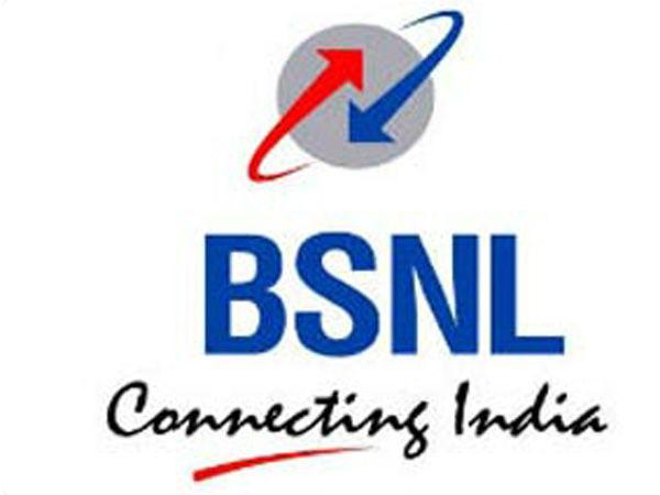 ಏರ್ಟೆಲ್, ಜಿಯೋದಲ್ಲೂ ಇಲ್ಲ: BSNL ನಿಂದ 8 ಪಟ್ಟು ಅಧಿಕ ಡೇಟಾ ಆಫರ್..!!