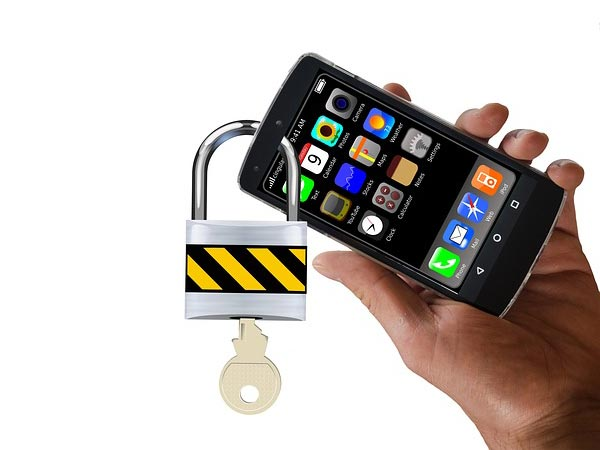 Image result for  Smartphone Security and Online Threats