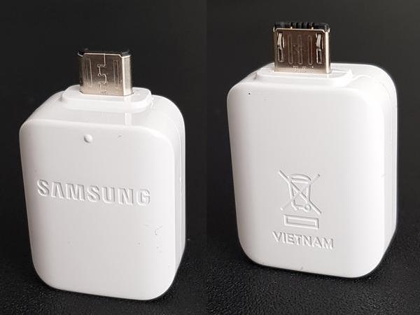 USB ಕನೆಕ್ಟರ್ ಬಗ್ಗೆ ನಿಮಗೆ ತಿಳಿಯದ ವಿಷಯಗಳು ಇಲ್ಲಿದೆ..!