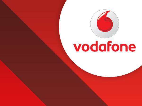4G, 3G ಮತ್ತು 2G ಬಳಕೆದಾರರಿಗೆ ವೊಡಾಫೋನ್ ನಿಂದ ಹೊಸ ಆಫರ್
