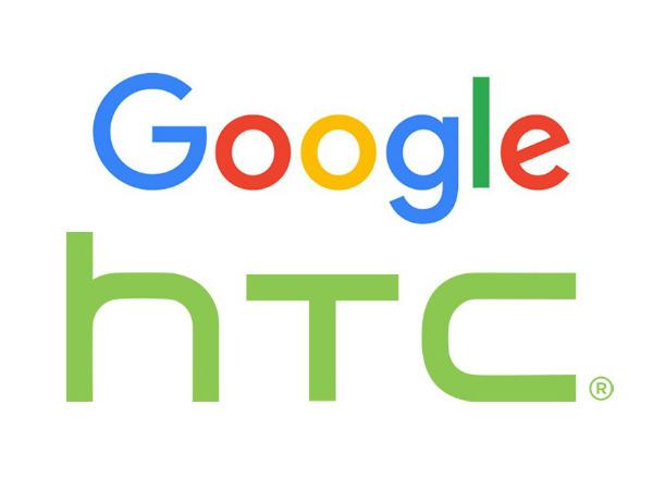 ಗೂಗಲ್ ತೆಕ್ಕೆಗೆ HTC: ಯಾಕಾಗಿ? ಭಾರತೀಯರಿಗೇನು ಲಾಭ?