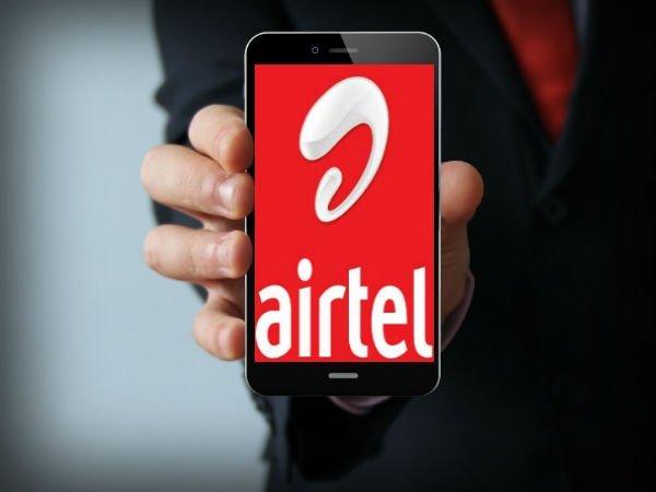 ಜಿಯೋಗೆ ಸೆಡ್ಡು: ದೀಪಾವಳಿಗೆ ಏರ್ಟೆಲ್ನಿಂದ 2500ಕ್ಕೆ 4G ಸ್ಮಾರ್ಟ್ಫೋನ್.!!