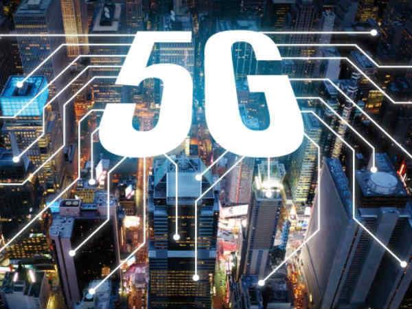 ಅಮೆರಿಕ, ಜಪಾನ್ ಜೊತೆಗೆ ಭಾರತಕ್ಕೆ ಬರಲಿದೆ 5G ತಂತ್ರಜ್ಞಾನ!..ಬೆಂಗಳೂರಿಗೆ ಮೊದಲು!!